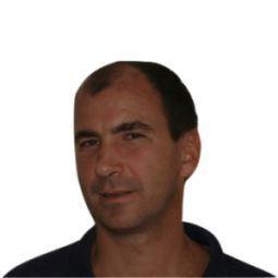 Francesco Brunelli