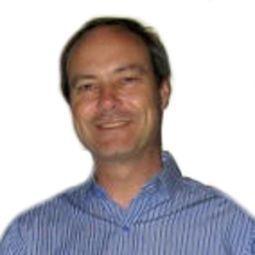 Stéphane GUERO